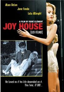 joyhouse