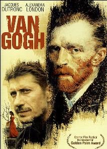 Van Ghog